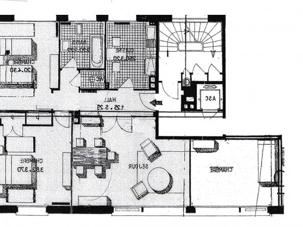 plan 4p